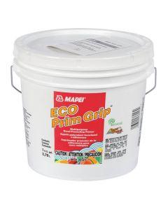ECO Prim Grip 1 gallon