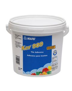 Ker 909 3.5 gallon