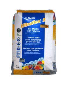 Ultraflex 2 - Professional Polymer Gray 50 lbs