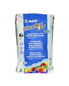Ultraflex LFT - Premium Polymer Gray 50 lbs