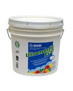 Ultramastic ECO - High Performance 1 gallon