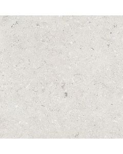 Elara Light Grey 24x48 Textured - Final Sale