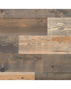 Finium Skye Hillock* Wood Panel
