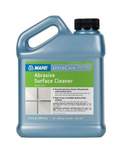 Ultracare - Abrasive Surface Cleaner
