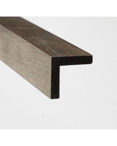 Finium Skye Belig* Corner Moulding