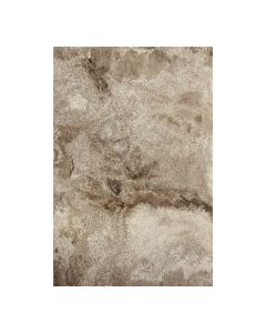 Cosme CROSSCUT 16x24 Brushed - Final Sale