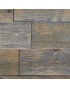 Finium Skye Belig* Wood Panel