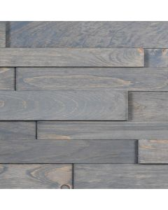 Finium Skye Blaven* Wood Panel