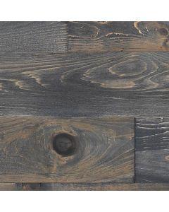 Finium Skye Talisker* Wood Panel