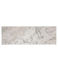 Jeffrey Court* Field Tile Stonehedge Grey 6x18