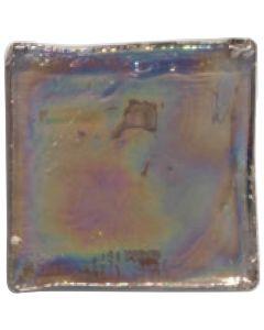 Pietra Opus Provence* 2x2 Fire & Ice Loose Glass