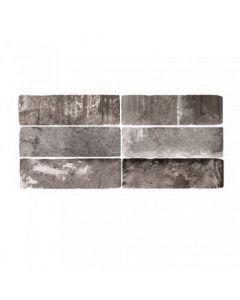 Jeffrey Court* Grego Brick 2.875x9.75