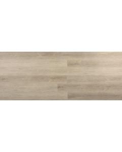 Hydrogen 6 Almond Paste* 7x60 SPC Flooring