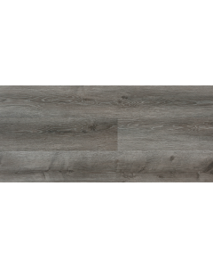 Hydrogen 6 Chop* 7x48 SPC Flooring