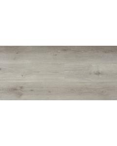Hydrogen 6 Dusty 7x48 SPC Plank Flooring