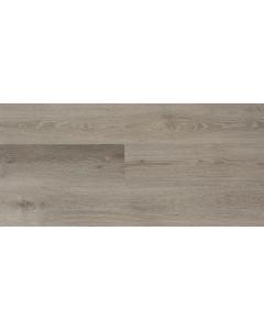 Hydrogen 6 Nudie 7x48 SPC Plank Flooring