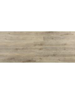 Hydrogen 6 Somber* 7x60 SPC Flooring