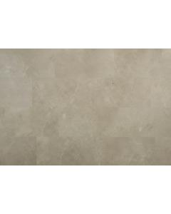 Hydrogen 6 Bourbon* 12X24 SPC Flooring Tile