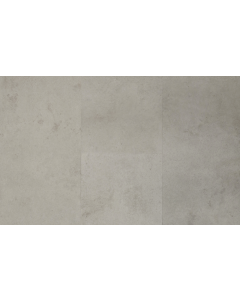Hydrogen 6 Chalk* 12X24 SPC Flooring Tile