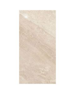 Impero Reale 12x24 Polished