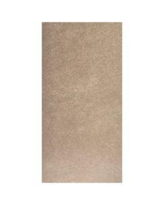 Minimalist Brown 12x24  Matte Final Sale