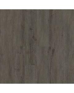 Hydrogen 5 Nickel 7x48 SPC Flooring