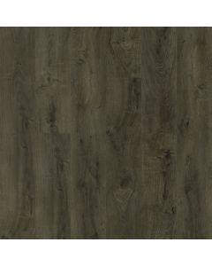 Hydrogen 5 Olive 7x48 SPC Flooring