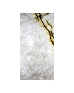 Xilo White 4x8 Panel