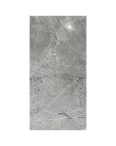 Pacific Pietra Grey 12x24 Polished