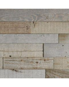 Noble* Sheepfold Wall Panel