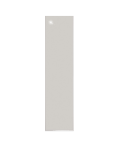 Simplicity Cool Grey 4x16 Glossy