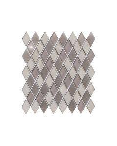 Stardust Dark Grey Diamond