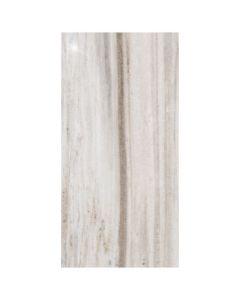 Stelo Bianco 12x24 Polished
