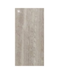 Wooden Grey Veincut 12x24 Polished