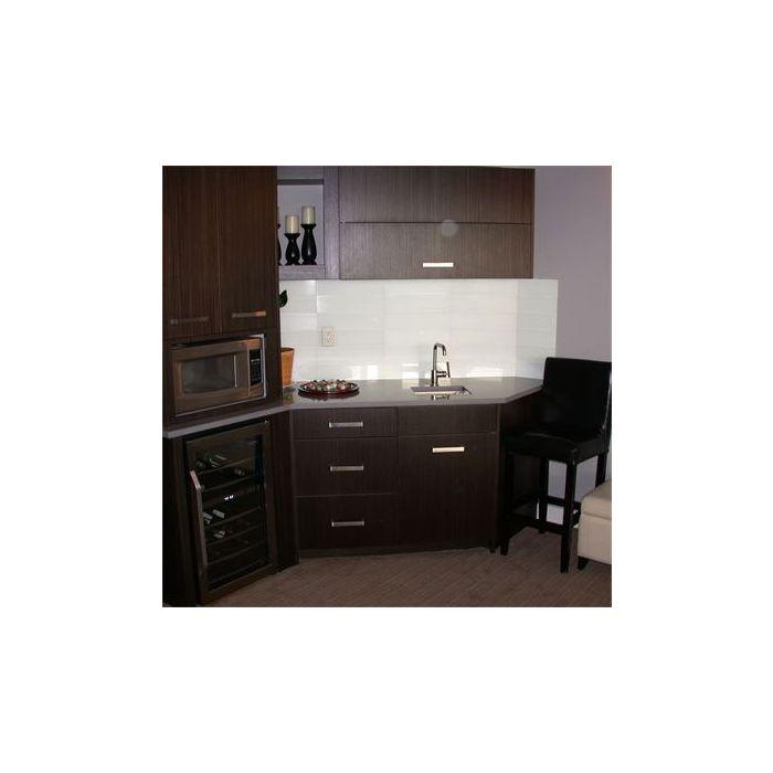 4x16 Tile Canada Sale On 4x16 White Tiles Calgary Edmonton Store