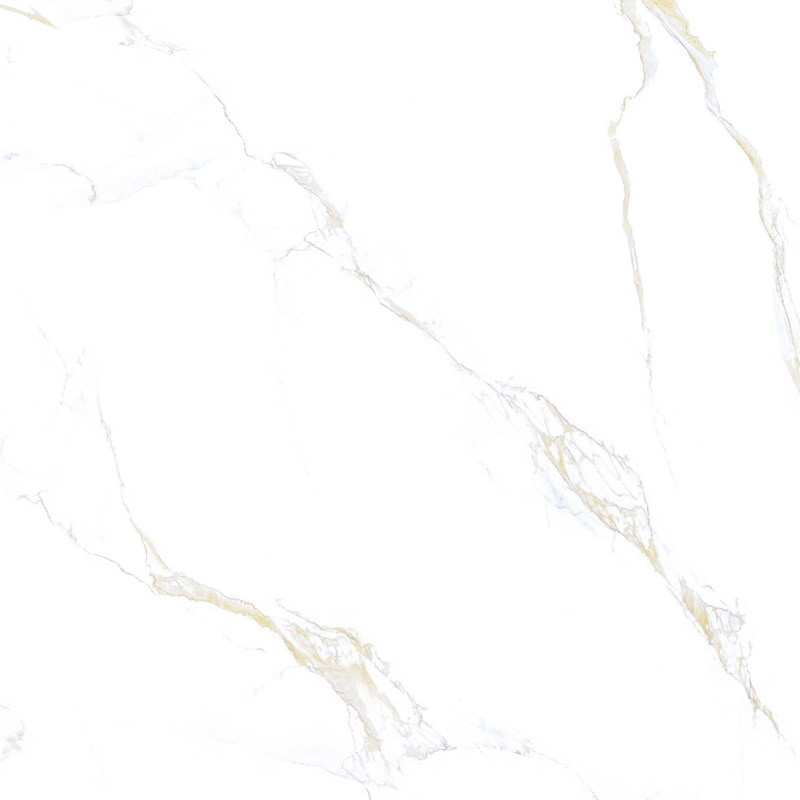 Imitation Marble Calcutta Porcelain Tile