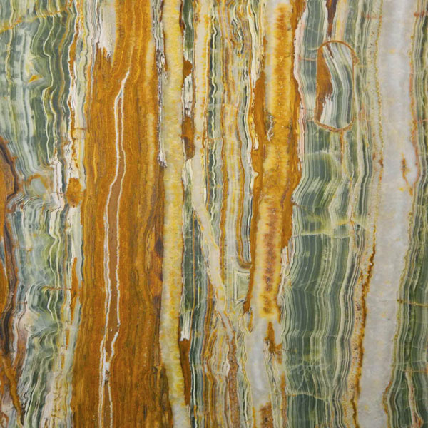 Bamboo Bolder Panel