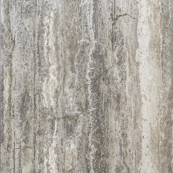 Persian Silver Bolder Panel