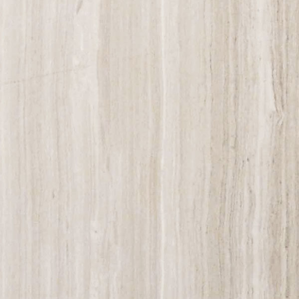 Wooden White Bolder Panel