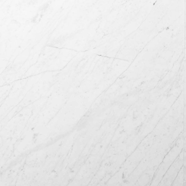 Bianco Carrera Bolder Panel