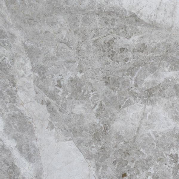 Silver Shadow Panel 5x8 Feet Tile Stone Source
