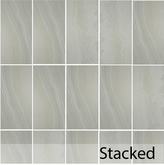 tiles stacked or brick pattern 12 by 24 tile patterns popular