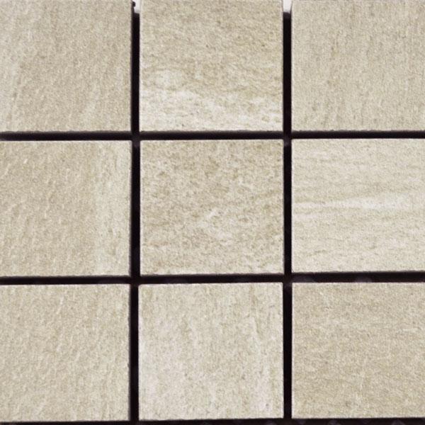 Allure Dune 2 x 2 Porcelain Tile Mosaic