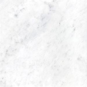 Bianco Cobalt 18x18 Marble TIle