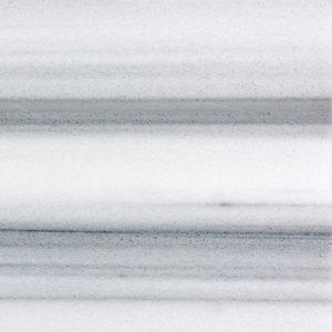 Equator Marble Polished TIle