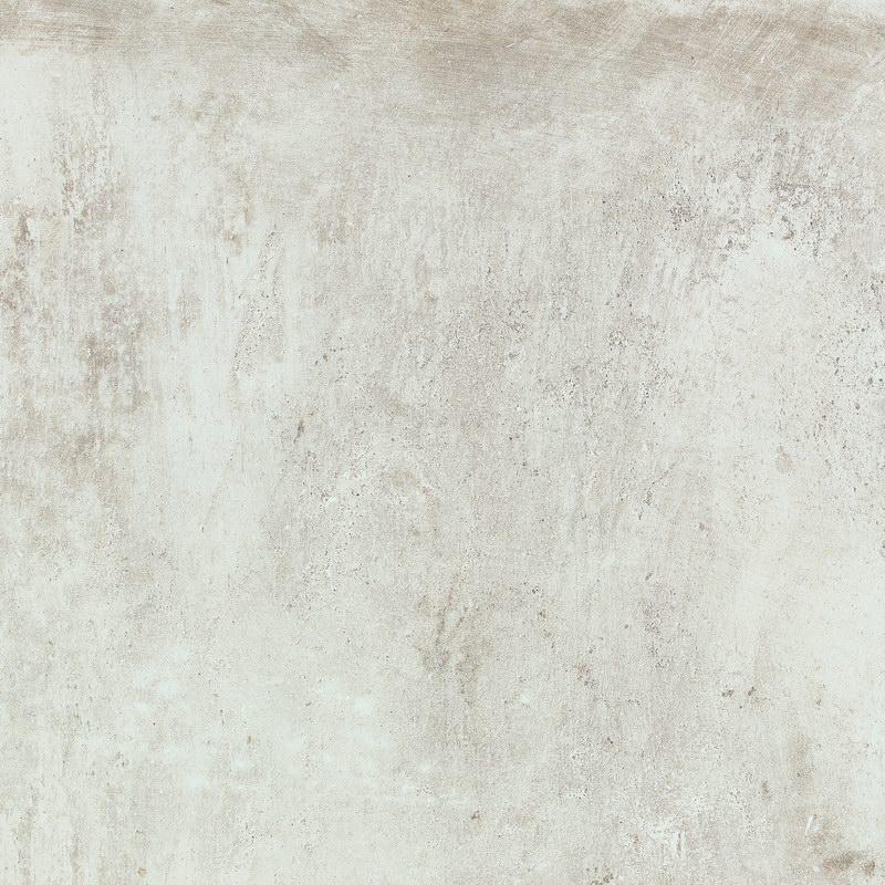 Cemento Sable Porcelain Tile