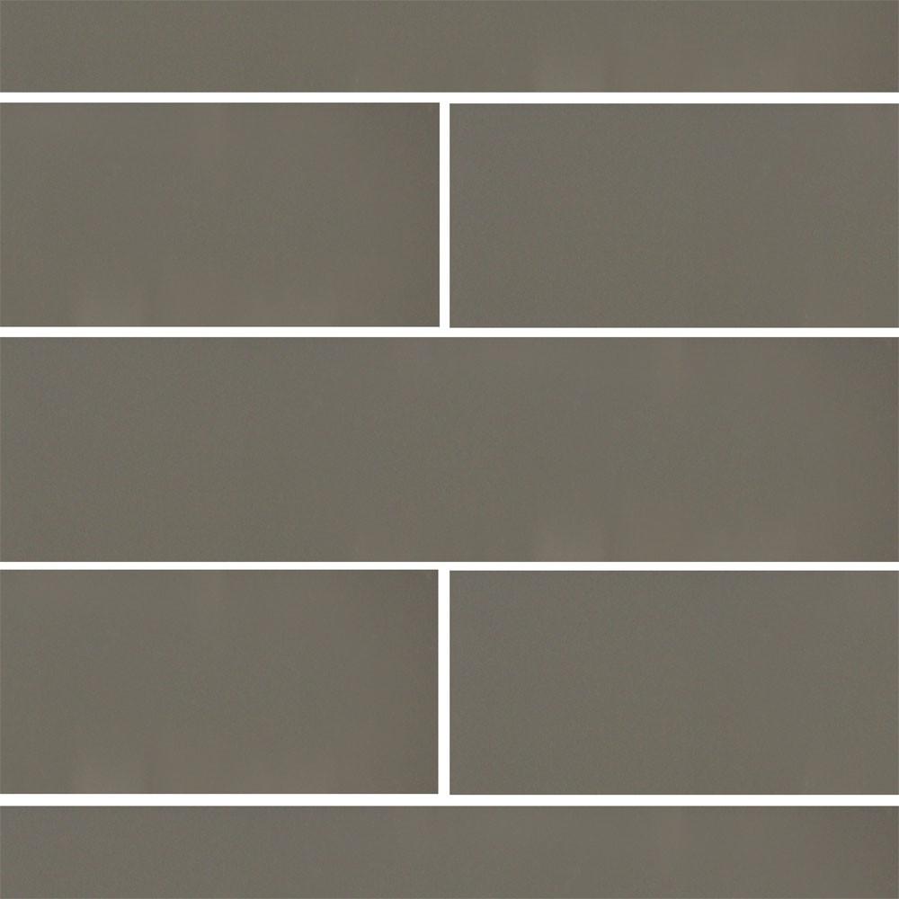 Beautiful 12X24 Ceiling Tile Thin 1930S Floor Tiles Clean 24X24 Ceramic Tile 3X6 Subway Tile Backsplash Old 6X6 Ceramic Tile OrangeAllure Flooring Over Tile Soho Taupe Ceramic Subway Tile   SALE   Tile Stone Source
