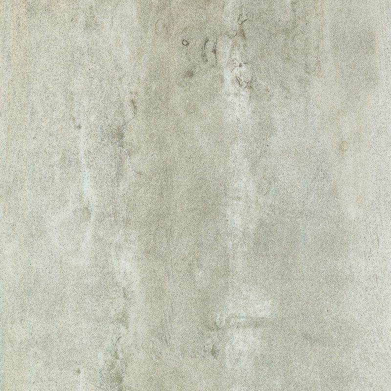 Cemento Taupe Porcelain Tile