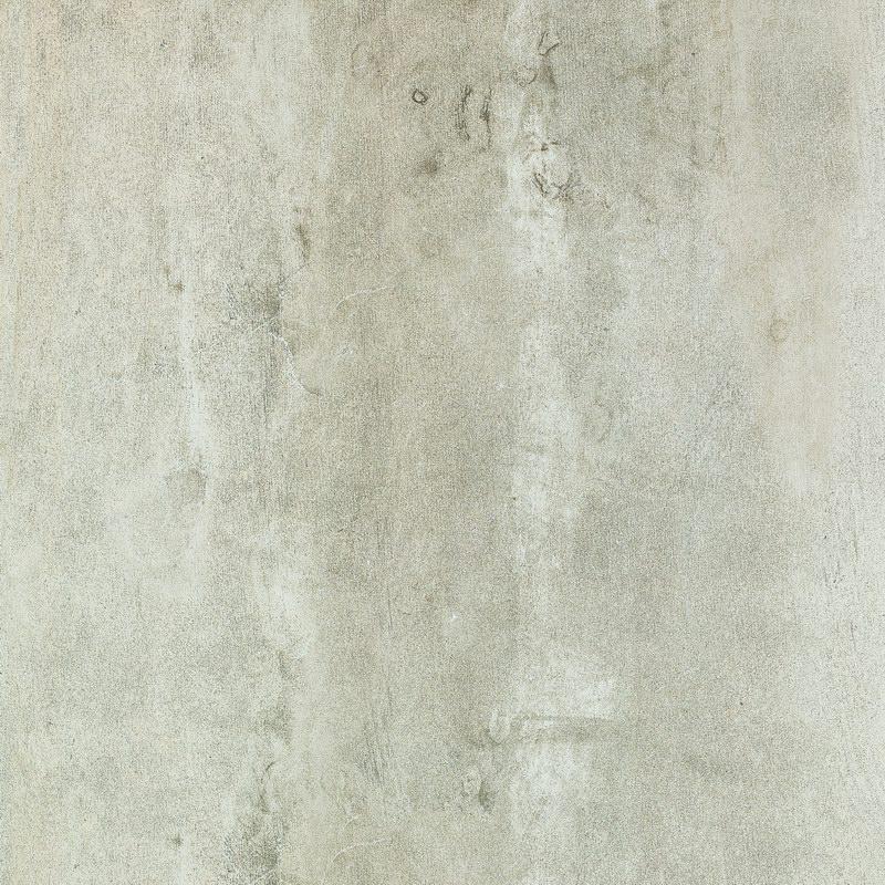 Cemento Taupe Porcelain Tile