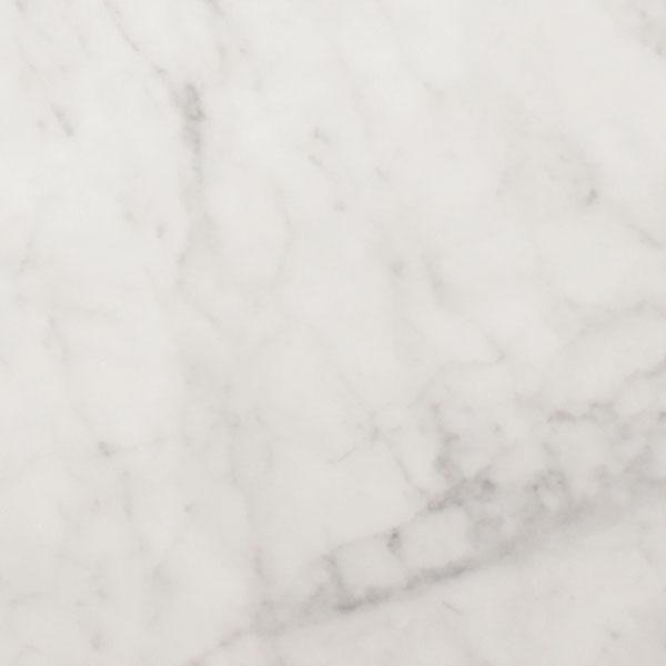Bianco Carrara Marble TIle